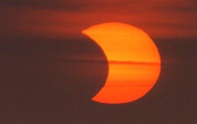 5_photo_eclipse.jpg