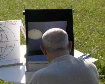 5_solarscope.jpg