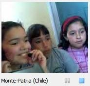 Monte-Patria4.jpg