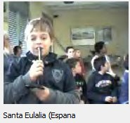 Santa_Eulalia2.jpg