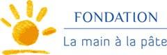 fondation_lamap.jpg