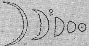 phases of Venus.jpg