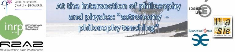 title astrophilo.jpg