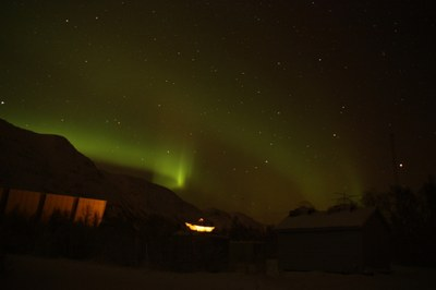 Aurora in Tromso Dec 2009(3).jpg