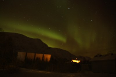 Aurora in Tromso Dec 2009.jpg