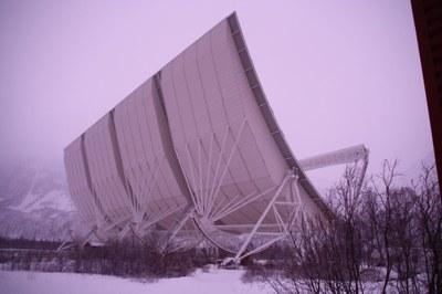 EISCAT UHF radar.jpg