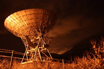 EISCAT VHF radar.jpg