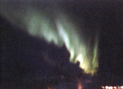 aurora in Tromso Nov 1995(3).jpg