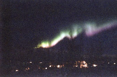 aurora in Tromso Nov 1995(9).jpg