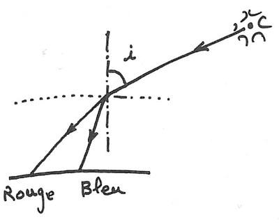 Fig_2.jpg