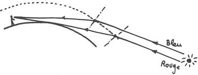 Fig_3.jpg