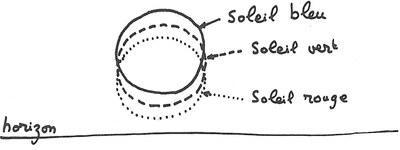 Fig_3b.jpg