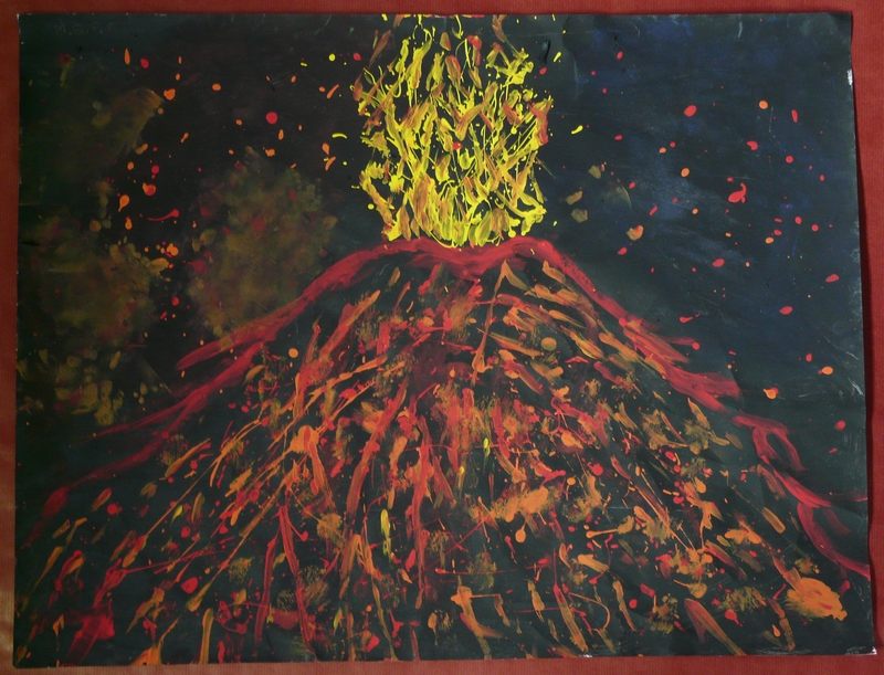 eruption_4