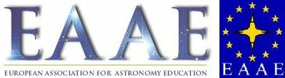 logo_eaae.jpg
