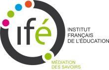 Logo Mediations des Savoirs
