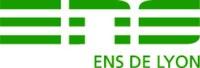 Diffusion des Savoirs de l'ENS de Lyon