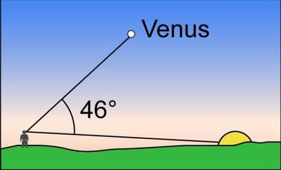 Venus_Calcul_1.jpg