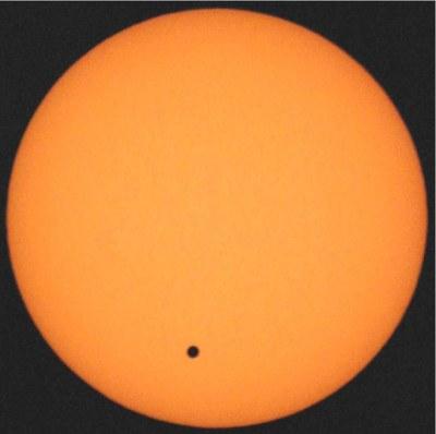 Venus_Calcul_7.jpg