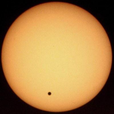 Venus_Calcul_8.jpg