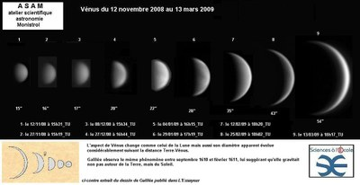 Evolution_Venus_nov2008_mars2009_ASAM.JPG
