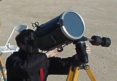 5_telescope.jpg